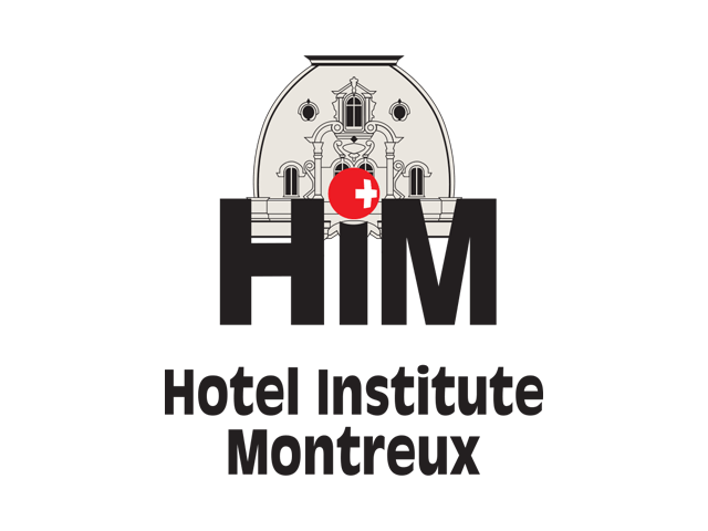 Hotel Institute Montreux - Swiss Education group