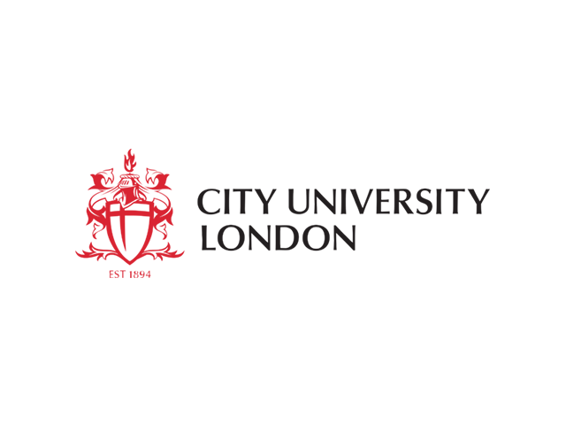 INTO City, University of London