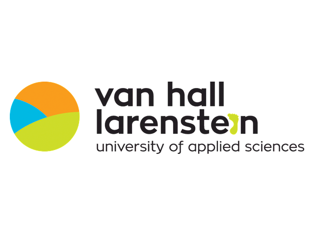 Van Hall Larenstein University of Applied Sciences