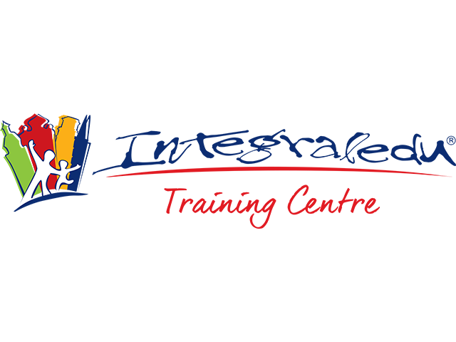 IntegralEdu Training Centre