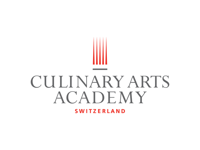 Culinary Arts Academy Switzerland (Swiss Education Group)