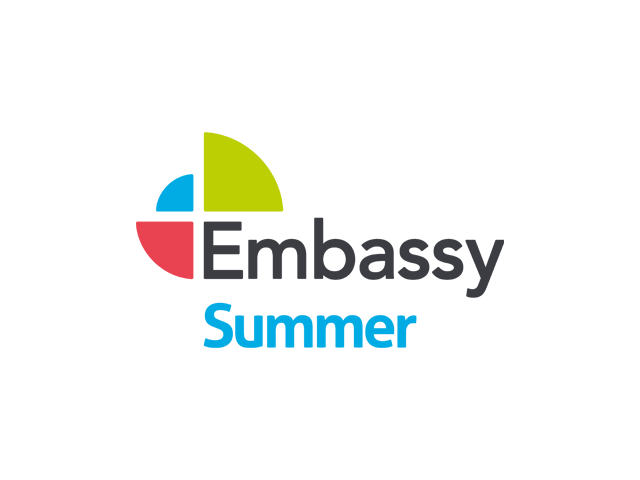 Embassy Summer and Academy