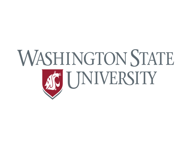 INTO Washington State University