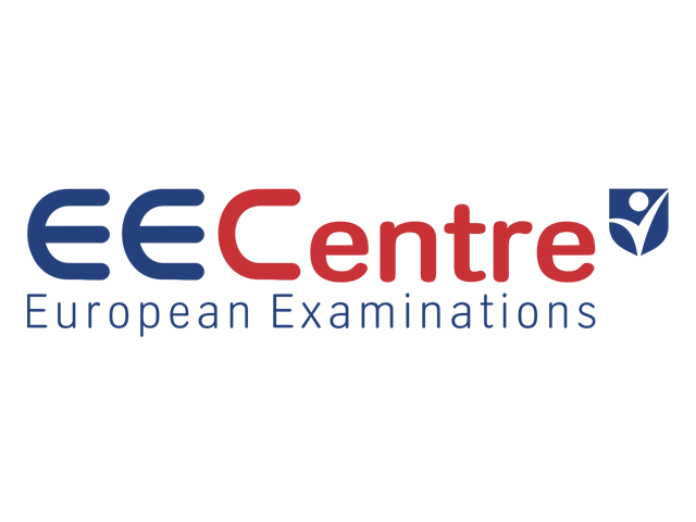 EEC - European Examination Centre