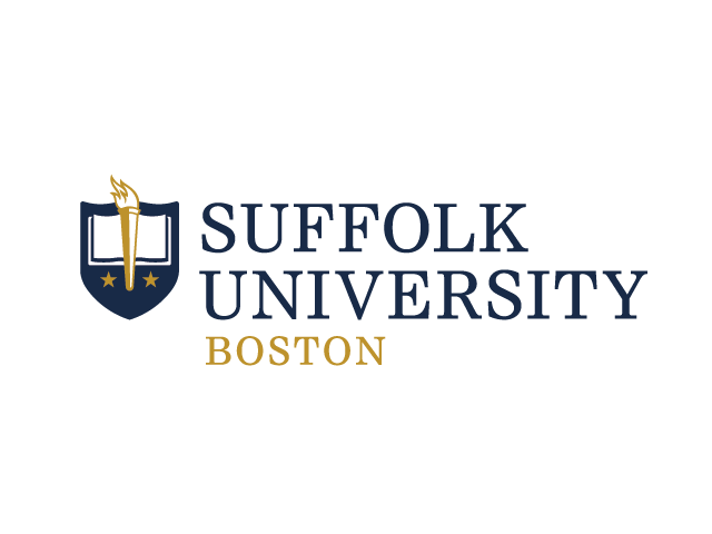 INTO University of Suffolk Boston