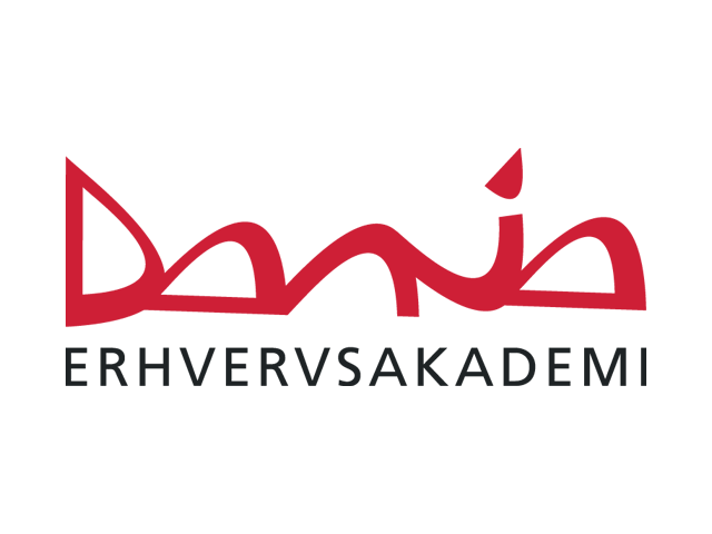 Dania Academy – University of Applied Sciences
