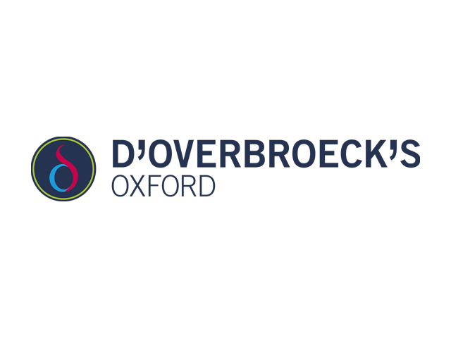 d'Overbroeck's College