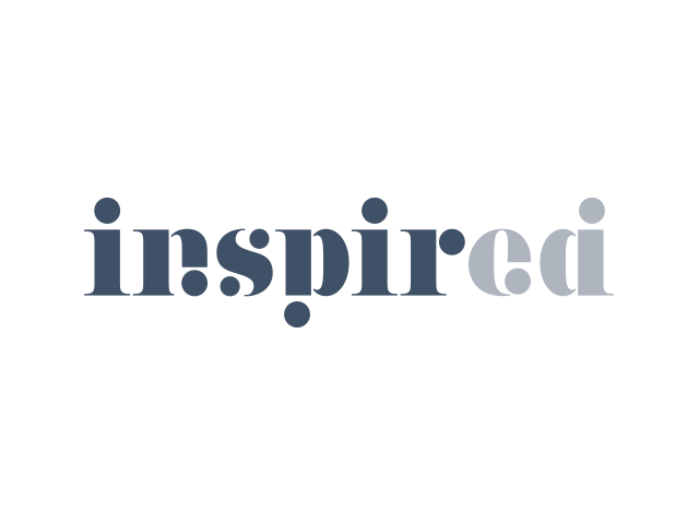 Inspired Education Group