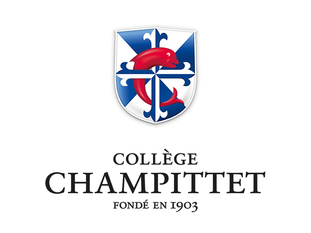 College Champittet