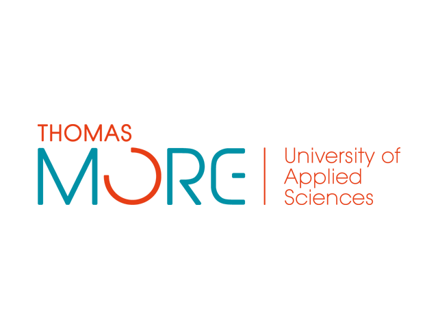 Thomas More University of Applied Sciences