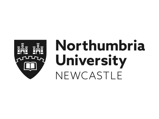 Northumbria University Newcastle