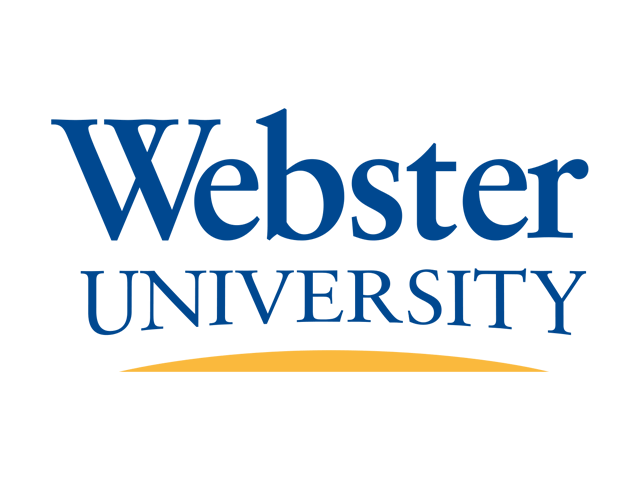 Webster Vienna Private University