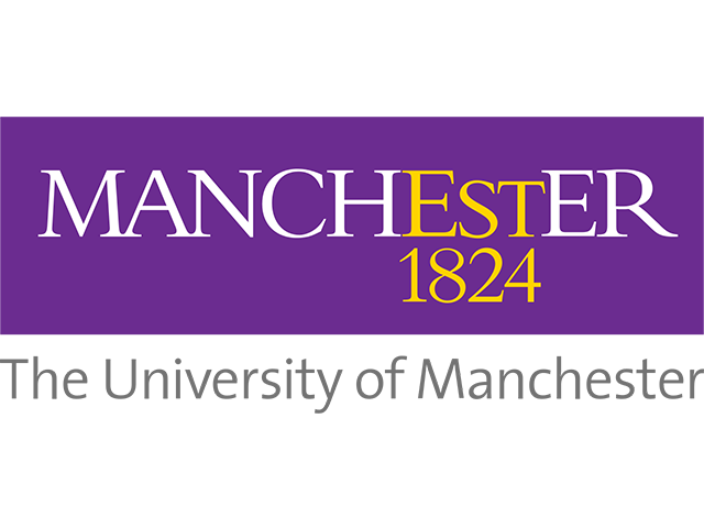 INTO University of Manchester