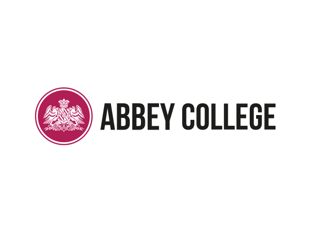 Abbey College in Malvern